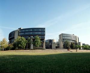 Foto: Bildarchiv Landtag NRW, Bernd Schälte